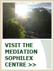Visit the Mediation Sophilex Centre